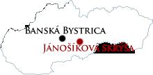 mapa_sk