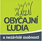 olano_logo