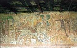 rimavskabana-freska